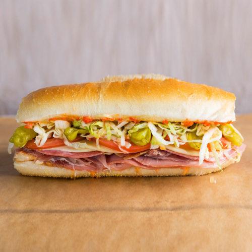 Loaded-Italian-Sandwich